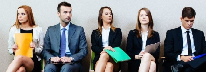Preparing Your Interview For Your Internship Abroad