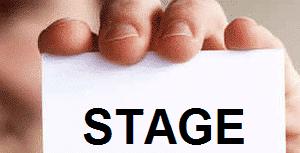 Trouver Un Stage à L'international - Stud&Globe