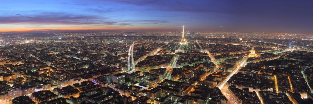 Faire un stage en France - Stud&Globe