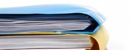 Documentos Estudiantes De Prácticas, Becario, NIE, Convenio De Prácticas, Seguridad Social