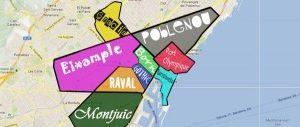 Trouver Un Logement à Barcelone - Stud&Globe