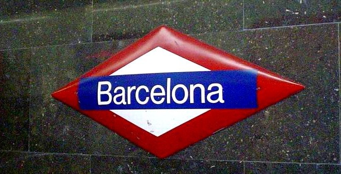 How To Move In Barcelona?