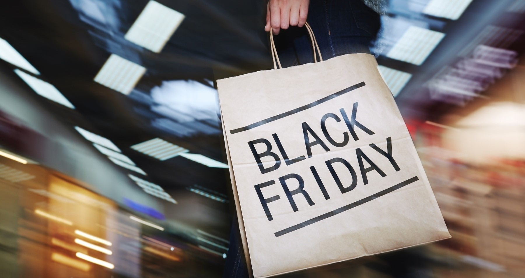 black-friday-barcelona