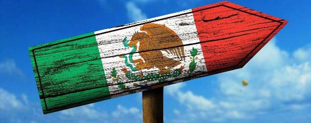 Comment Obtenir Son VISA Pour Le Mexique?