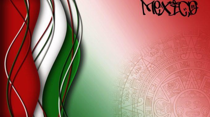 Les Plus Belles Visites Au Mexique