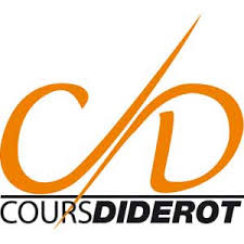 cours-diderot