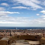 bunker-del-carmel-barcelone