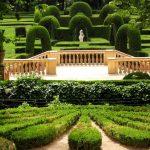 labyrinthe-horta-barcelone