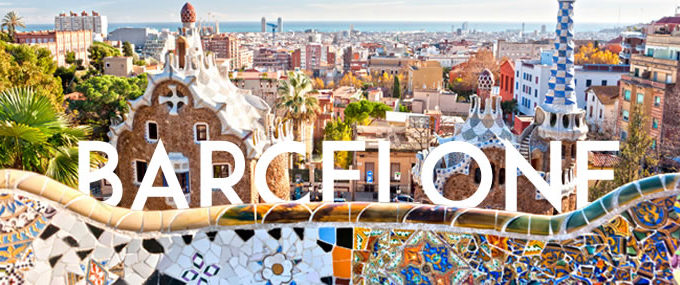 images-barcelone