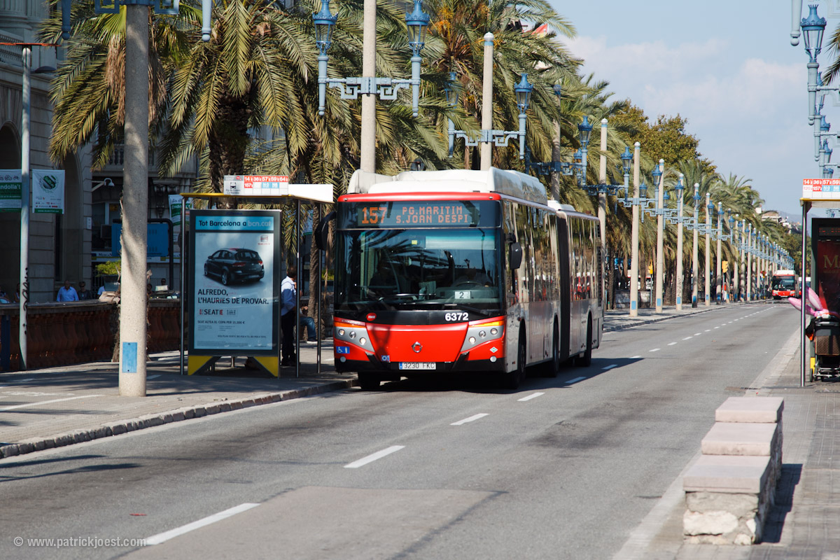 bus-barcelone