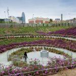 parc-central-del-poblenou-barcelone