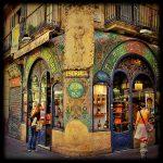 patisseria-escriba-barcelone