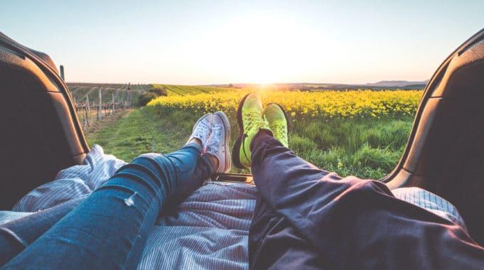 Voyageur : Quel Logement Est Fait Pour Toi ?