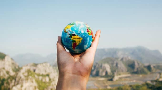 10 Méthodes Infaillibles Pour Apprendre Ou T'améliorer Dans Une Langue étrangère