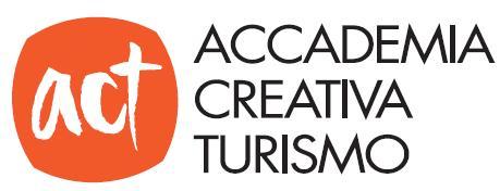 logo-ACT (1)