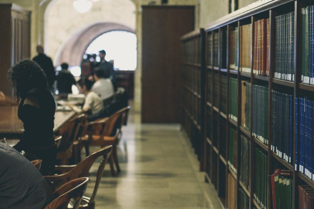 erasmus mundus bibliotheque