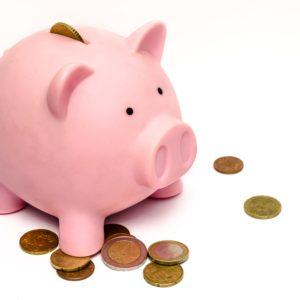 Tirelire-bourse-aide-financiere