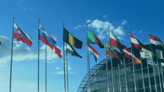 Drapeau-union-européenne-euroguidance