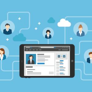 Linkedin-connecte-professionnel-stage