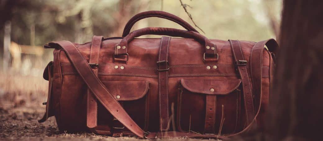 valise-cuir-nature-baroudeur