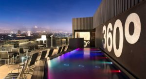 rooftop-vue-hotel-barcelo
