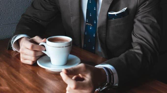 Rémunération En Stage : Comment Négocier Son Indemnité En Stage ?