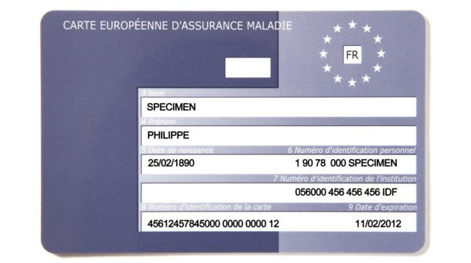 Carte-européenne-assurance-maladie