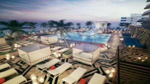 vue-terrasse-hotel-W