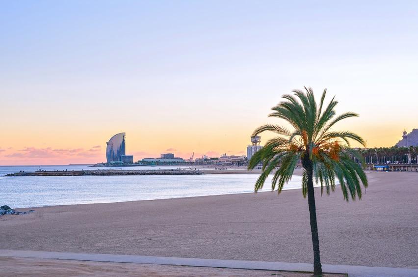 plages-barcelone-nova-icaria