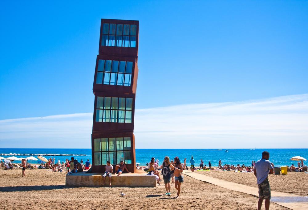 plages-barcelone-barceloneta