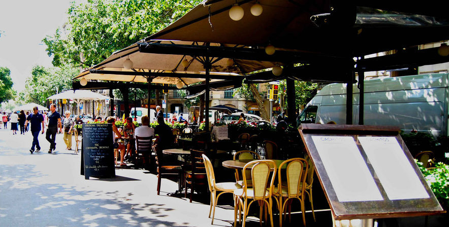 restaurants-pas-chers-barcelone