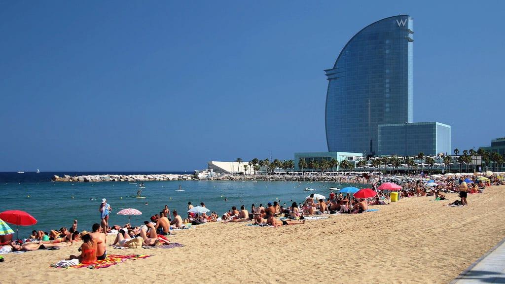 plages-barcelone-sant_sebastia