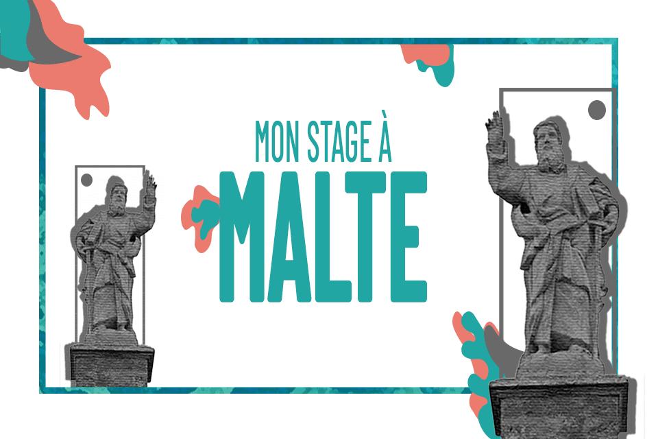 témoignage-stage-malte