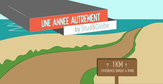 Stage-sans-convention-anne-autrement