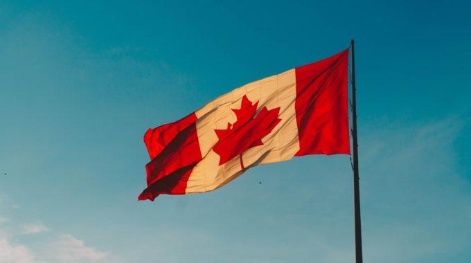 4 Conseils Efficaces Pour Trouver Un Stage Au Canada