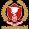 vec:diplome_p