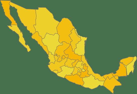 un stage au mexique en h u00f4tellerie de luxe avec stud u0026globe
