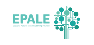 EPALE Erasmus Stud&Globe