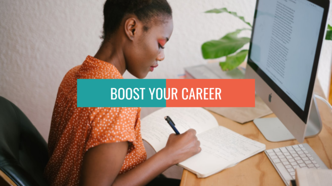 Internships Abroad: How They Boost Your Career Prospects