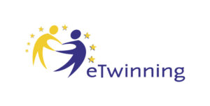 ETwinning Erasmus + Stud&Globe