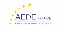 AEDE Erasmus Stud&Globe