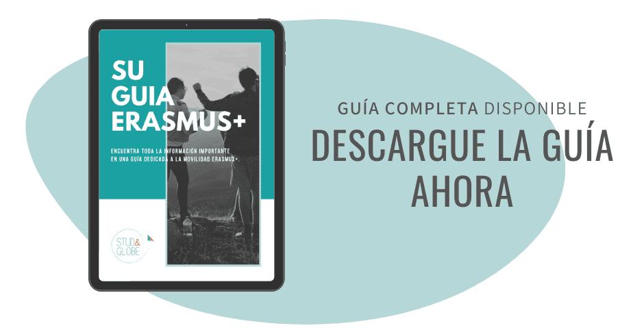PopUp - Guia Erasmus+ PDF